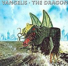 Vangelis The Dragon.jpg