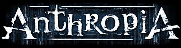 Anthropia - Logo