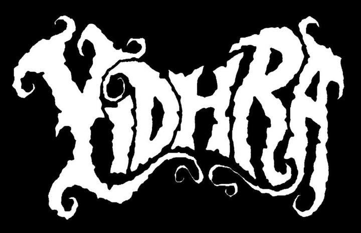 Yidhra - Logo