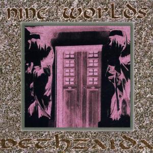 Bethzaida - Nine Worlds