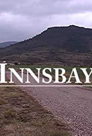 Innsbay Poster